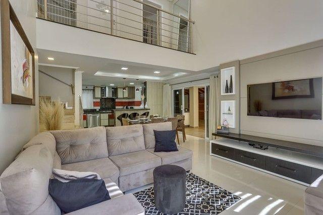 Casa à venda com 5 dormitórios em Pinheirinho, Curitiba cod:11840.2348 - Foto 3