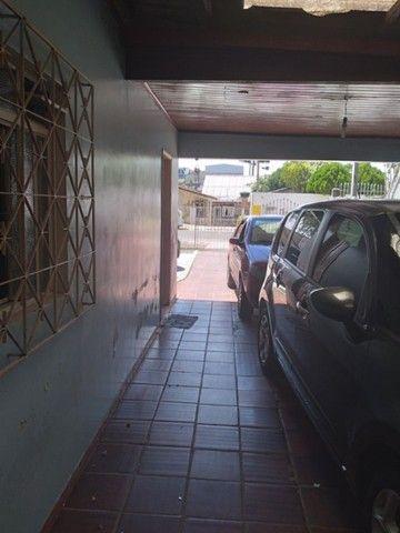 Casa à venda com 5 dormitórios em Pinheirinho, Curitiba cod:11840.2339 - Foto 5