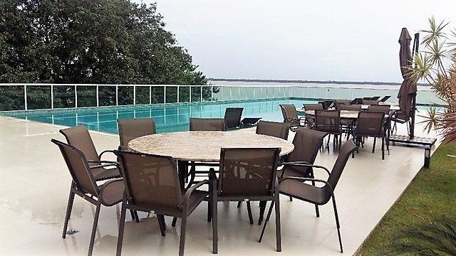 Cobertura Duplex no Ed. Premium - Marina Particular - Foto 11