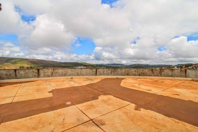 Prédio inteiro à venda em Vale do sol, Nova lima cod:ALP1491 - Foto 7