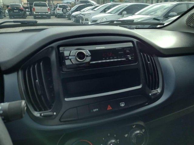 Fiat Uno Drive 1.0 Completo - Foto 5