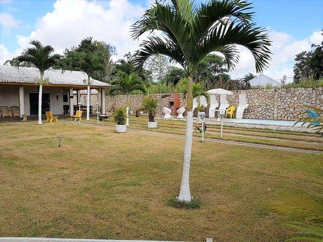 Casa em Aldeia - Foto 8