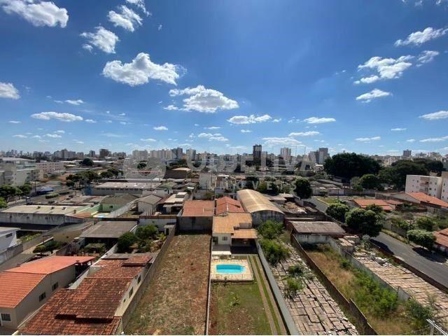 Apartamento para alugar com 3 dormitórios em Carajas, Uberlandia cod:470340 - Foto 6