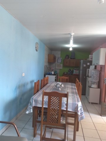 Casa à venda com 5 dormitórios em Pinheirinho, Curitiba cod:11840.2339 - Foto 20