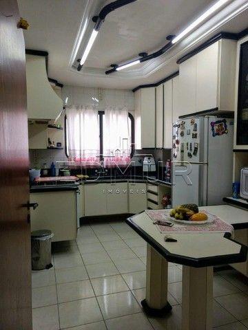 Apartamento à venda com 4 dormitórios em Parque das nações, Santo andré cod:29393 - Foto 6