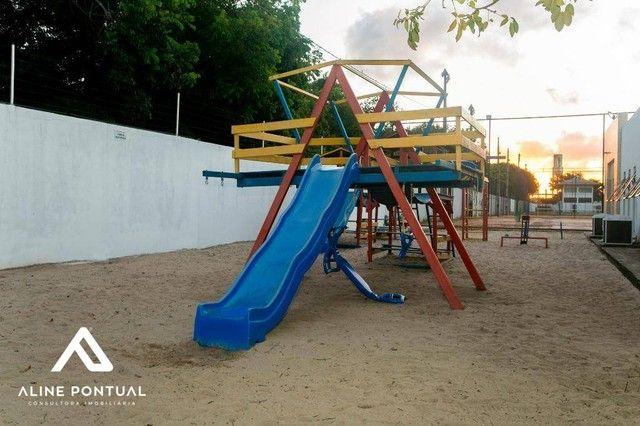 Casa com 4 dormitórios à venda, 357 m² por R$ 1.800.000,00 - Altiplano - João Pessoa/PB - Foto 16