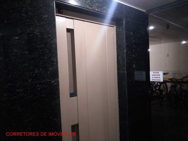 AP175 - Apartamento Aterrado, 3 Quartos - Foto 18