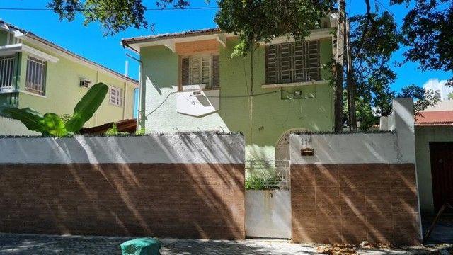 Casa para alugar em Recife, entre o bairro da Soledade, Santo Amaro e Boa Vista.  - Foto 2