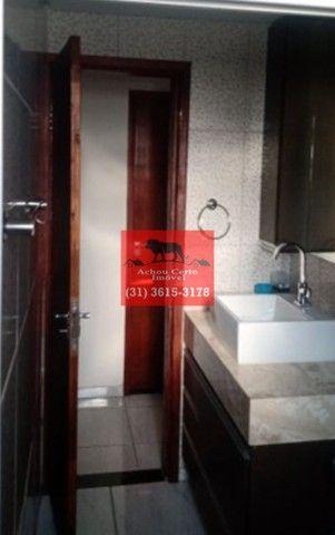 Apartamento com 2 quartos em 75m2 à venda no bairro Santa Amélia em BH - Foto 12