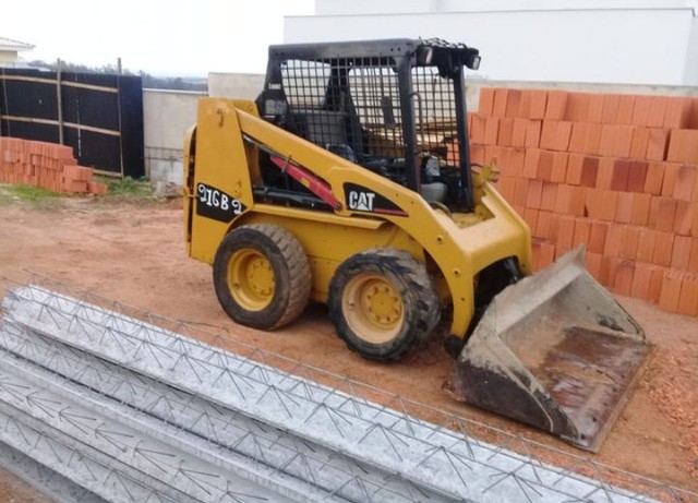 Oportunidade de compra da sua máquina de construção - Foto 2