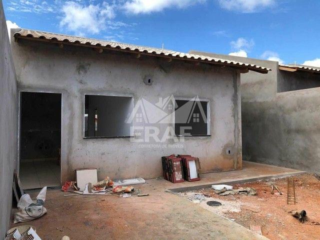 Casa Padrão à venda em Formosa/GO - Foto 7