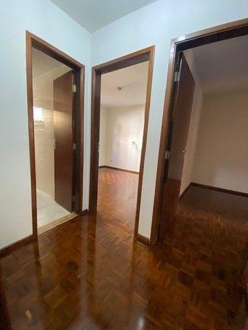 Apartamento para alugar com 2 dormitórios em Zona 07, Maringa cod:01170.001 - Foto 4