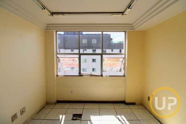 Sala em Santa Efigênia - Belo Horizonte, MG - Foto 16