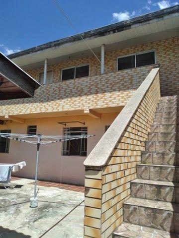 Casa à venda com 5 dormitórios em Pinheirinho, Curitiba cod:11840.2339 - Foto 18