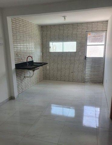 Casa 2 quartos com suite  - Foto 9