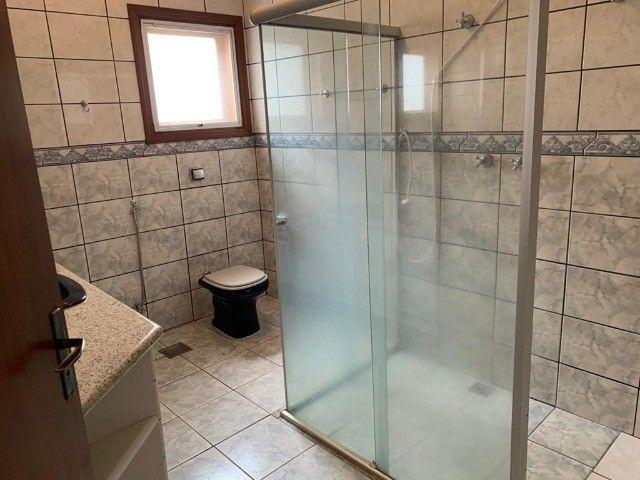 Casa a venda em Campinas, Condomínio fechado, 3 dormitórios, sendo 1 suíte master - Foto 7