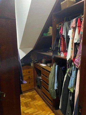 Casa à venda, 276 m² por R$ 750.000,00 - Nova Cidade - São Gonçalo/RJ - Foto 16