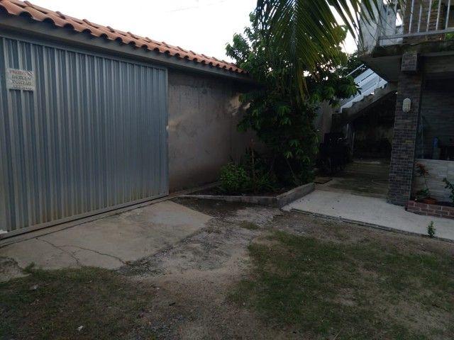 Casa Para Alugar em Pau Amarelo - Foto 6