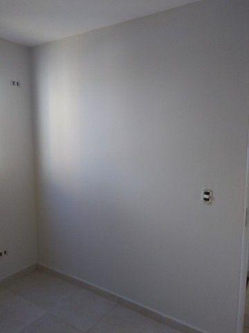 Apartamento no Residencial Itacira - Foto 18