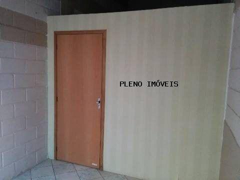 Loja comercial à venda em Parque prado, Campinas cod:SL002343 - Foto 16