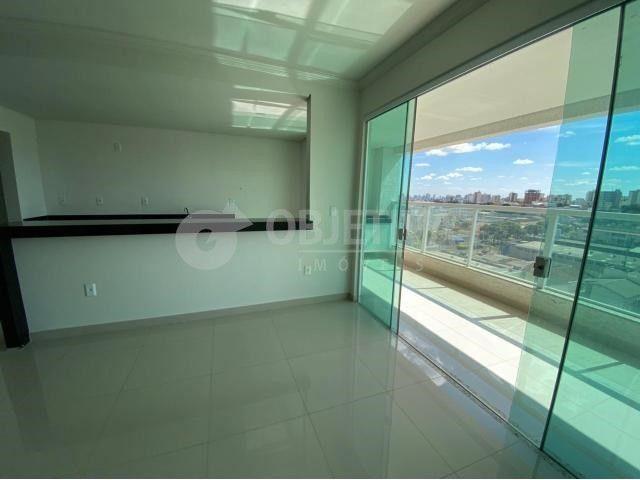 Apartamento para alugar com 3 dormitórios em Carajas, Uberlandia cod:470340 - Foto 19
