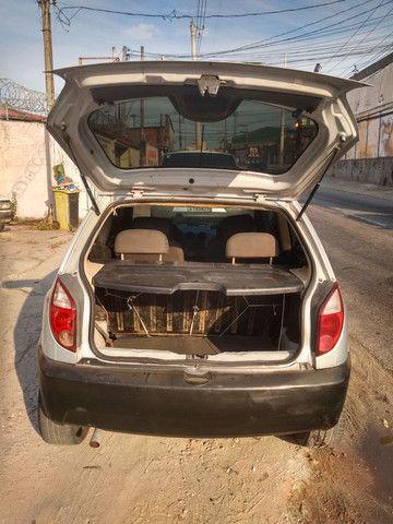 Celta life 2007 R$ 13.900,00 - Foto 2