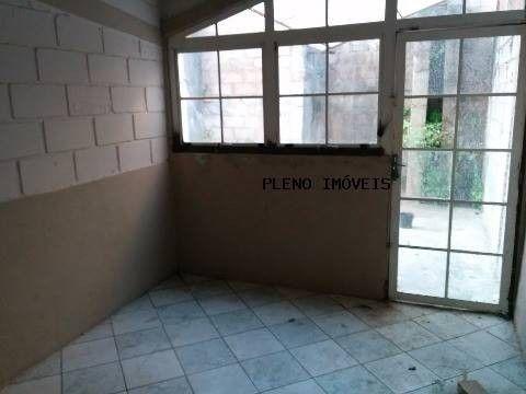 Loja comercial à venda em Parque prado, Campinas cod:SL002343 - Foto 15