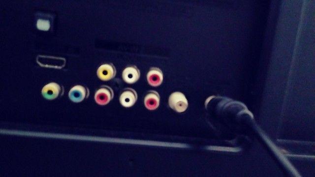 Tv LG Led Full HD 3D Cinema - Foto 2
