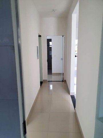 Apartamento com 3 dormitórios à venda, 89 m² por R$ 360.000 - Centro - Porto Seguro/BA - Foto 9