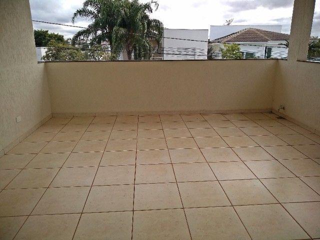 Casa de condomínio para alugar com 3 dormitórios cod:L22369 - Foto 10