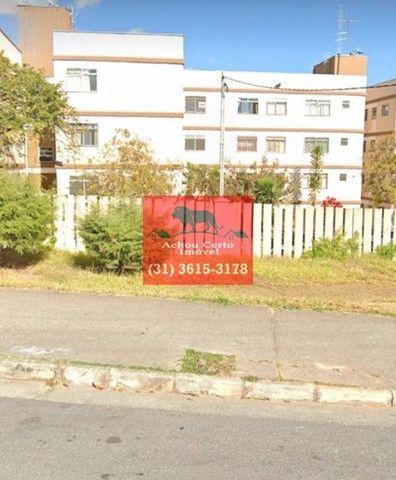 Apartamento com 2 quartos em 75m2 à venda no bairro Santa Amélia em BH - Foto 20