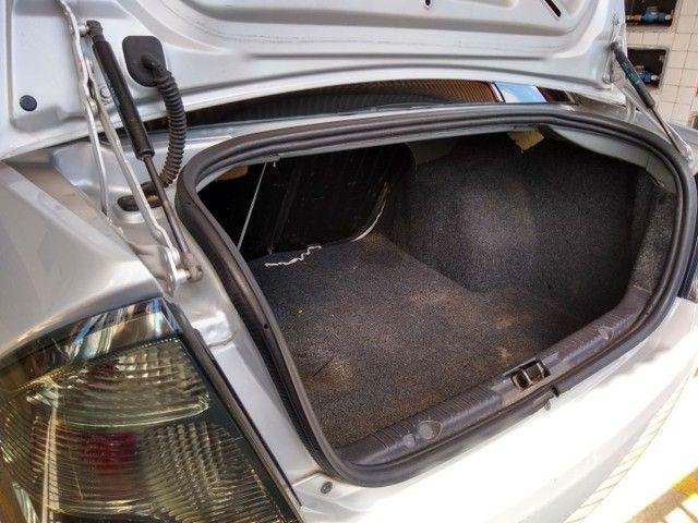Fiesta sedan 2011 - Foto 5