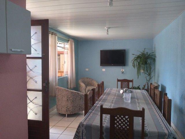 Casa à venda com 5 dormitórios em Pinheirinho, Curitiba cod:11840.2339 - Foto 19