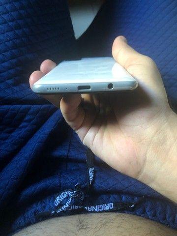 Samsung Galaxy A31 com garantia, nota fiscal, sem defeitos. SOU CONTA VERIFICADA - Foto 3