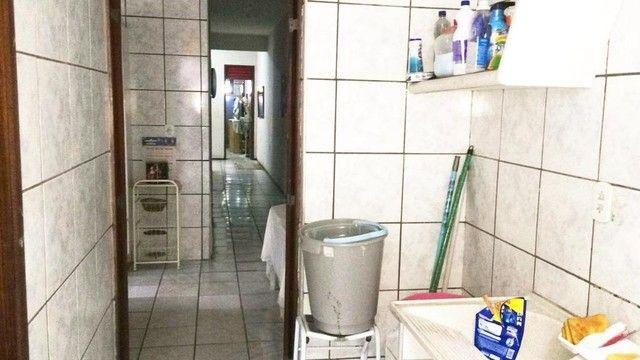 Casa à venda, 89 m² por R$ 290.000,00 - Jardim das Oliveiras - Fortaleza/CE - Foto 11