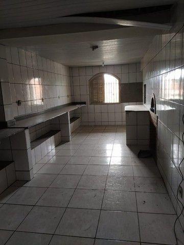 VR 248 - Casa no Conforto - Foto 17