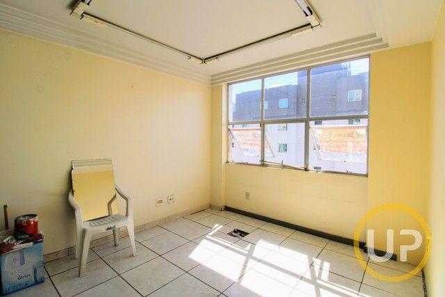 Sala em Santa Efigênia - Belo Horizonte, MG - Foto 10