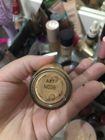 Maquiagem MAC - Foto 2