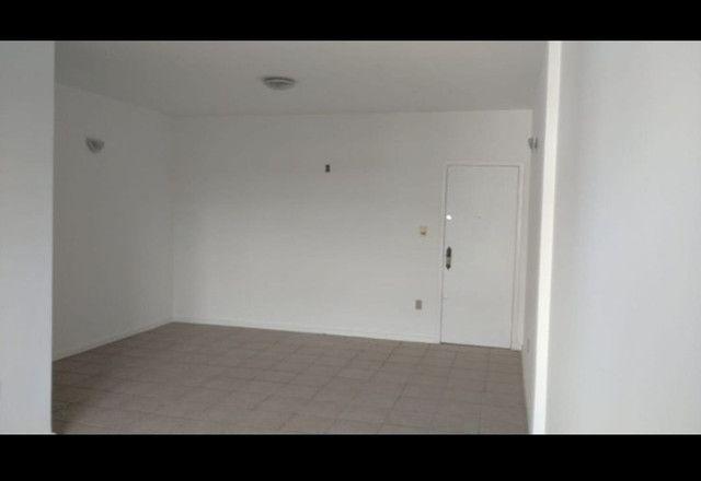 Vendo Apartamento de 3 quartos no Jd Normandia - Foto 3