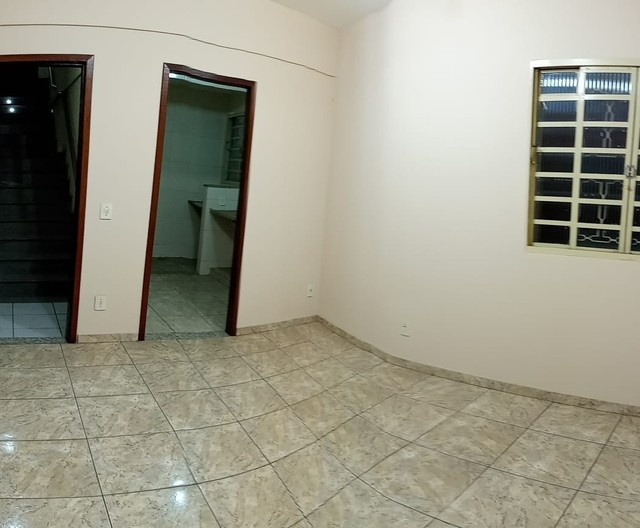 Apartamento para alugar com 3 dormitórios em Maria helena, Belo horizonte cod:368 - Foto 2
