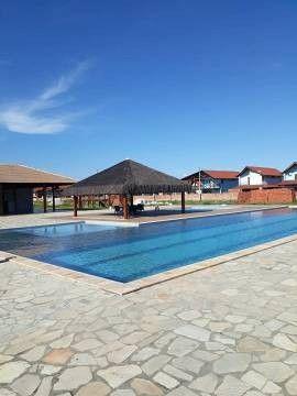 Casa em condomínio fechado 03 Quartos 105m² - Village Praia dos Carneiros - Foto 9