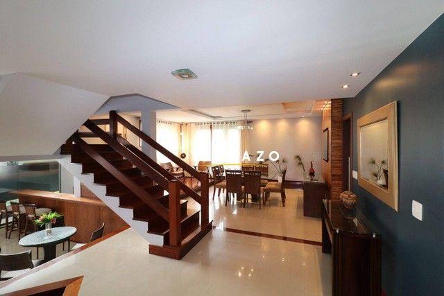Casa à venda, 739 m² por R$ 4.800.000,00 - Quebra Frascos - Teresópolis/RJ - Foto 5