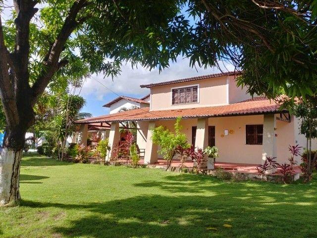 Casa à venda, 260 m² por R$ 650.000,00 - Lagoa - Paracuru/CE - Foto 2