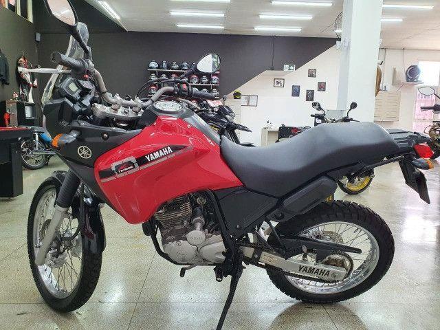 Yamaha Xtz Tenere 250 15/15 - Foto 4