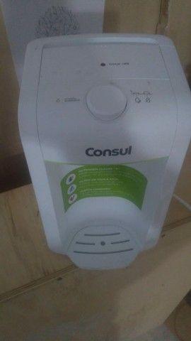 Purificador De Água Consul CPC31AB - Branco - Foto 2