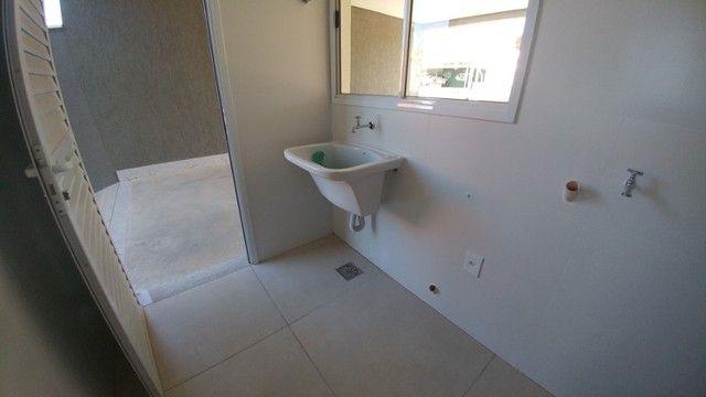 Casa com 03 Quartos Condomínio Fechado em Caldas Novas GO - Foto 13