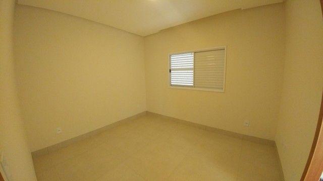 Casa com 03 Quartos Condomínio Fechado em Caldas Novas GO - Foto 7