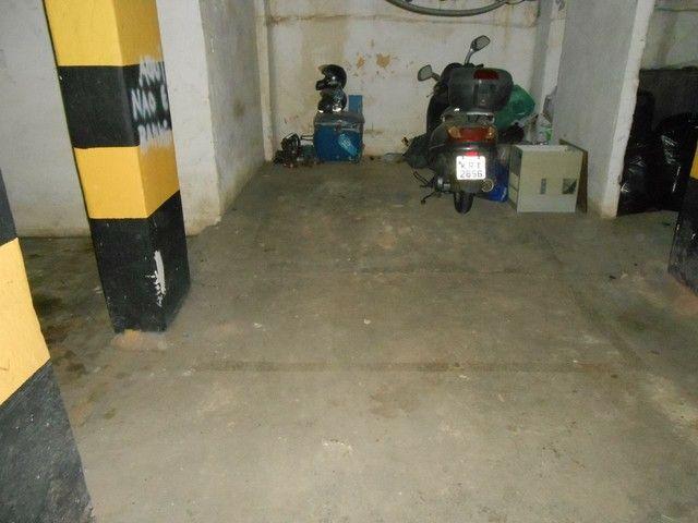 Alugo vagas de garagem no Centro - Foto 10