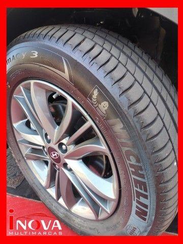Ix35 GL Aut. 2020 Baixo KM Imperdível Financia 100% - Foto 18
