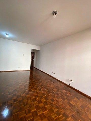 Apartamento para alugar com 2 dormitórios em Zona 07, Maringa cod:01170.001 - Foto 3